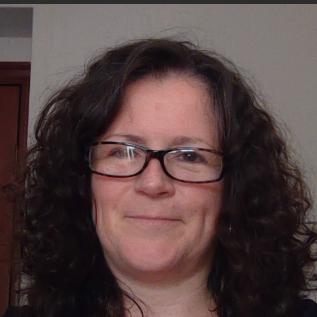 Fiona McLaughlan